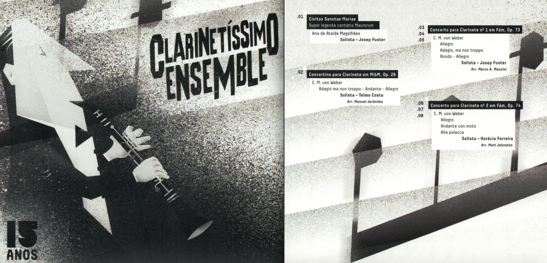 Clarinetissimo.png
