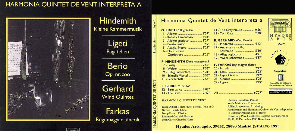 Harmonia 1.png