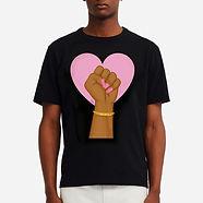 black-lives-matter-power-fist-tshirts.jp