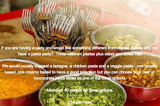 4-pasta-party_edited.jpg