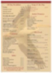 menu-page-002.jpg