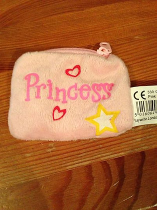Princess - purse