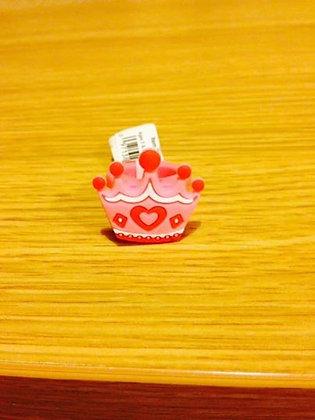 Princess - ring