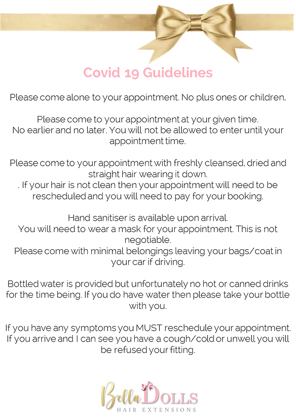 covid guidelines.png