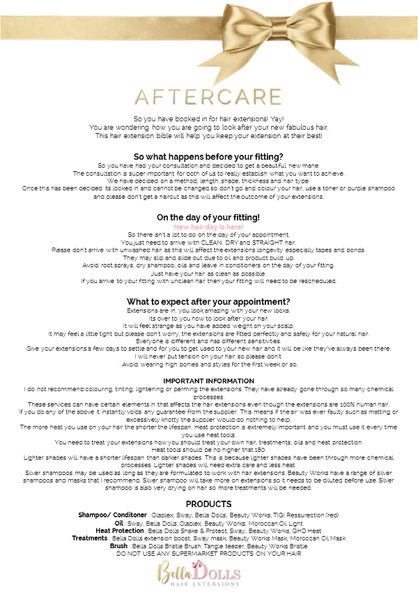 aftercare11.png