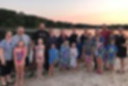 Beach Party 2018 (1).jpeg
