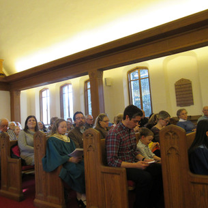 Childrens Worship & Annual Mtg 2020 (6).