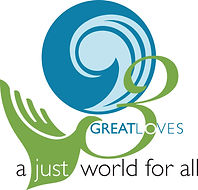 3 Great Loves logo