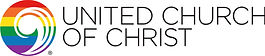 UCC Rainbow Logo