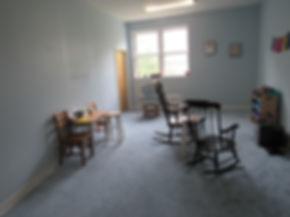 special needs room.JPG