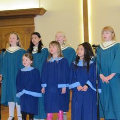 Childrens Worship & Annual Mtg 2020 (2).