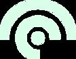 church clarity-logo.png