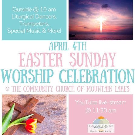 Easter Worship social media (1).jpg