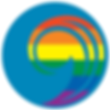New-Comma-Rainbow-on-Blue.png