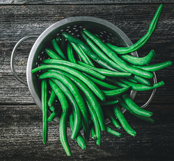 Food + Product Photography