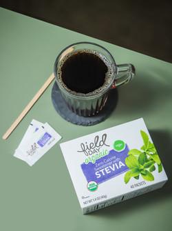 COFFEE_STEVIA