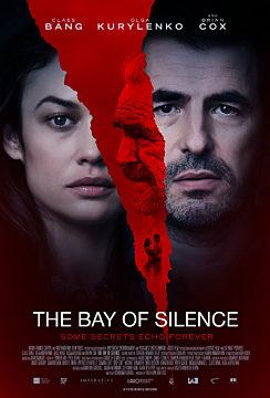 THEBAYOFSILENCE_AFM-2019-Poster