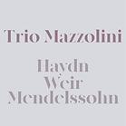 Trio Mazzolini.png