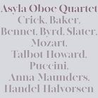 Asyla Oboe Quartet-04.png