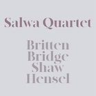 Salwa Quartet.png