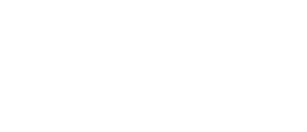 Updated Programme.png