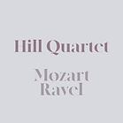 Hill Quartet.png