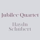 Jubilee Quartet.png