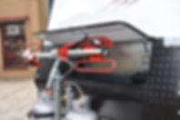 Opal-2-Bike-5-min.jpg