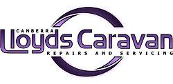 Lloyds Caravans Logo.jpg