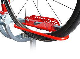 GS-bike-rack-wheel-hoop-road.jpg