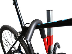 GS-bike-rack-frame-clamps-road.jpg