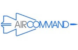 air command air conditioner