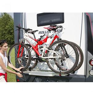 carrybikeproCblack-mountedl.jpg