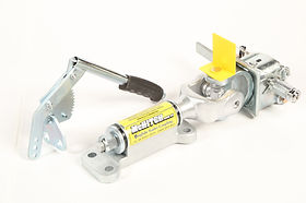 mchitch-automatic-trailer-coupler-11.jpg