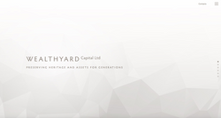WEALTHYARD CAPITAL