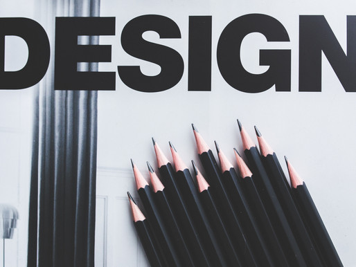 Design: discover why it matters for your business