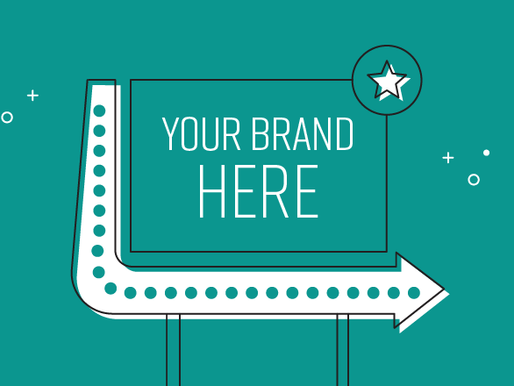 How visible is your brand?