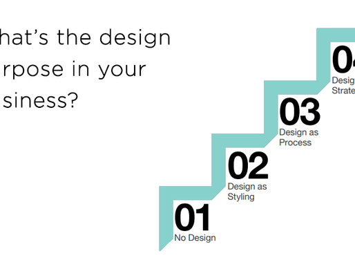 Design Makes The Difference - Philosophy Of Design