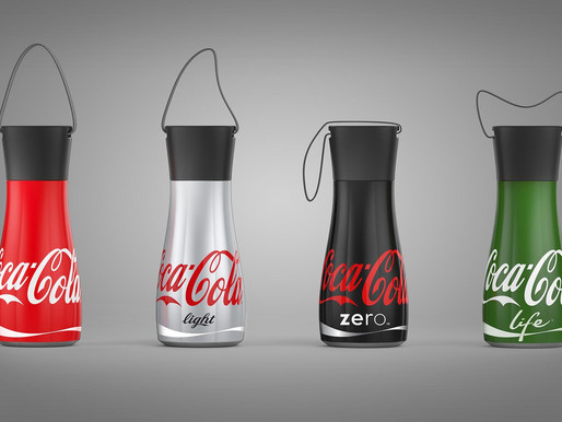 Top trends that are influencing packaging design