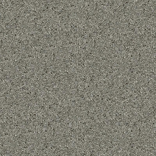 1600-3