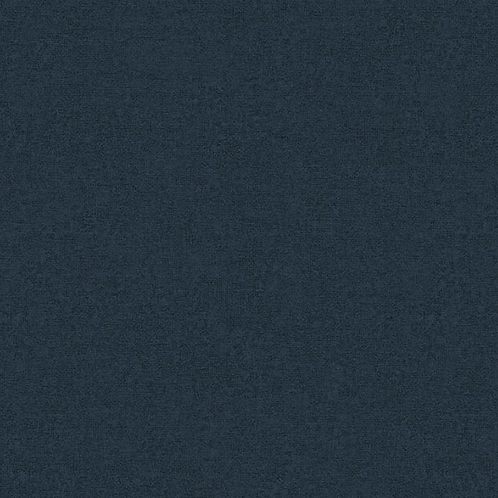 1609-4