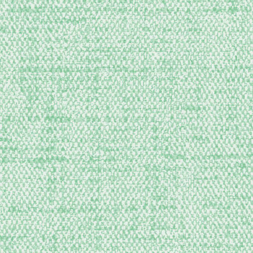 8943-1