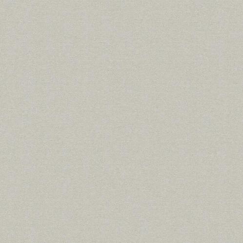 1609-3
