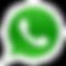 whatsapp-logo-png-transparent-300x300.pn