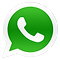 whatsapp-logo-png-transparent-300x300.pn