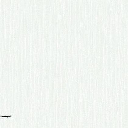 6807-6