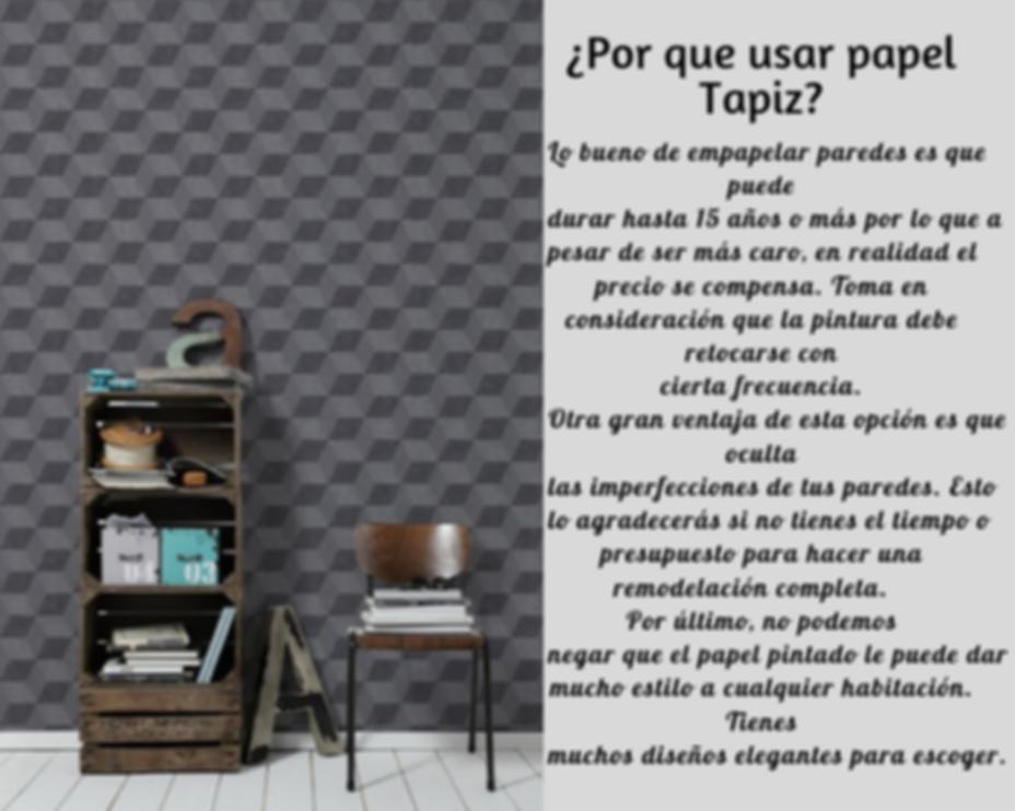 ¿POR_QUE_USAR_PAPEL_TAPIZ__Lo_bueno_de_e