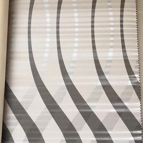 SUNRISE122 WALL PAPER