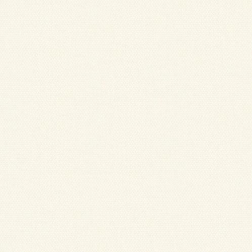 Palete 88459-1