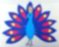 kujyaku_edited_edited.png